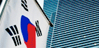 IPO & Japan – Korea Cross Border M&A