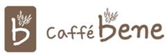 cafe_bene