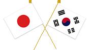 koreajapan